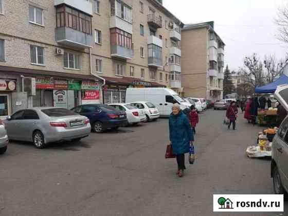 Торговое помещение, 25 кв.м. Ставрополь