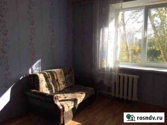 Комната 17 м² в 1-ком. кв., 4/9 эт. Оренбург