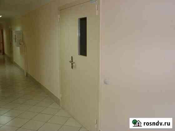 Складское помещение, 33.4 кв.м. Омск