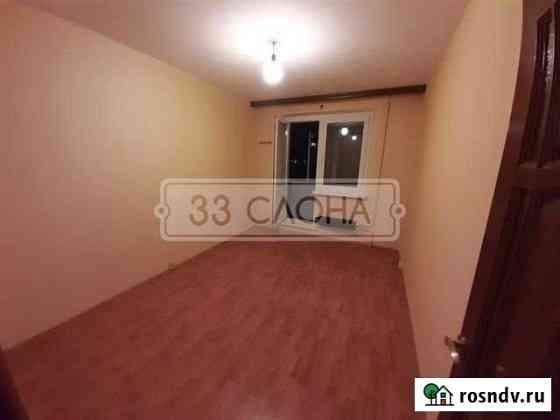 4-комнатная квартира, 100 м², 13/14 эт. Видное