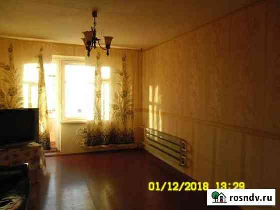 1-комнатная квартира, 38.6 м², 5/5 эт. Волгореченск