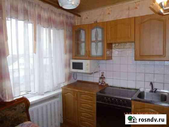 2-комнатная квартира, 49 м², 3/3 эт. Поляны