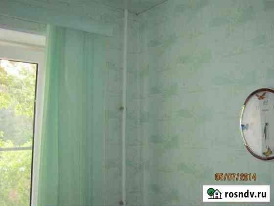 Комната 13 м² в 3-ком. кв., 3/4 эт. Новочеркасск