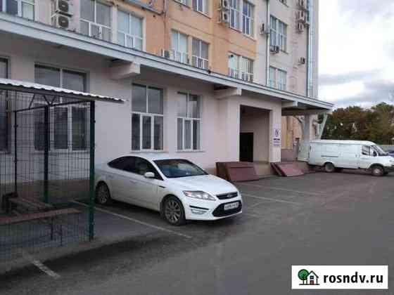 Торговое помещение, 300 кв.м. Калуга
