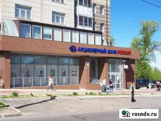 Продам арендный бизнес. Банк Владимир