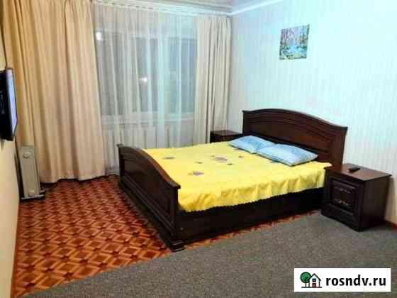 1-комнатная квартира, 30 м², 1/5 эт. Прохладный