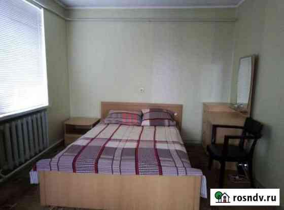 3-комнатная квартира, 67 м², 2/2 эт. Крымск