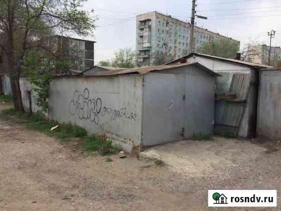 Гараж 15 м² Астрахань