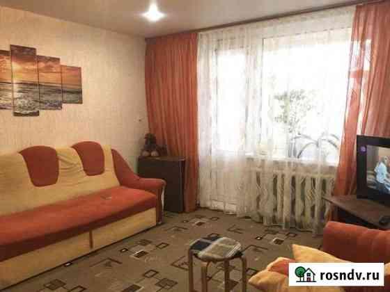 3-комнатная квартира, 64 м², 4/5 эт. Волжск