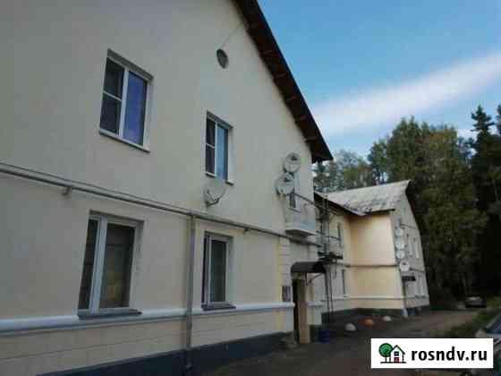 Комната 15 м² в 3-ком. кв., 1/2 эт. Сланцы