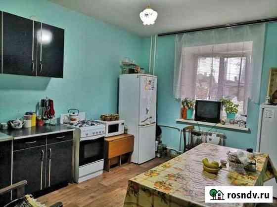 2-комнатная квартира, 60 м², 1/4 эт. Пригородный