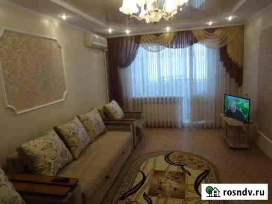 2-комнатная квартира, 55 м², 9/9 эт. Будённовск