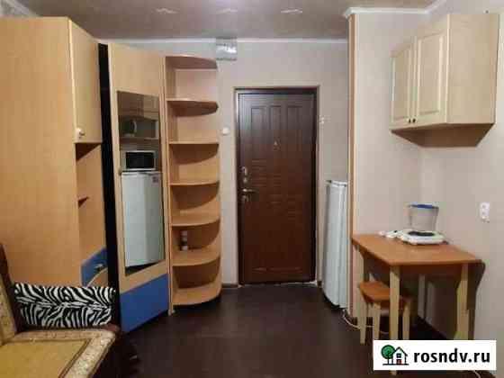 Комната 13 м² в 1-ком. кв., 3/5 эт. Сыктывкар