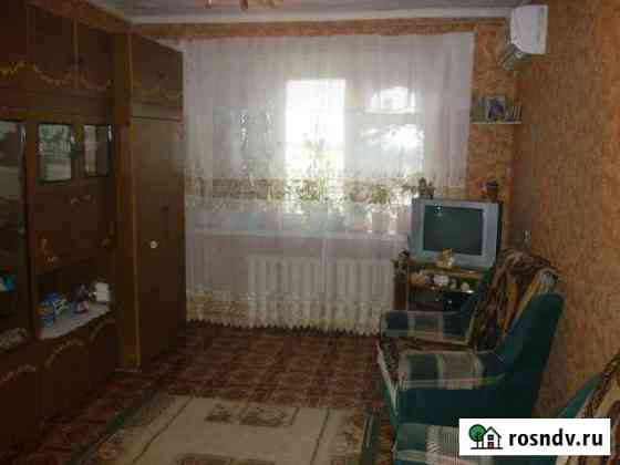 3-комнатная квартира, 61 м², 5/5 эт. Камызяк