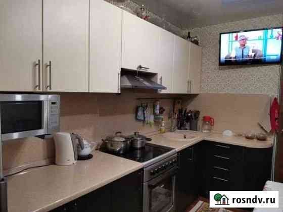3-комнатная квартира, 67 м², 6/12 эт. Нижневартовск