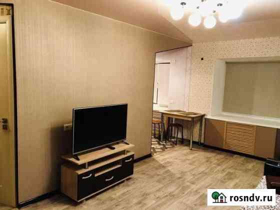 2-комнатная квартира, 45 м², 4/4 эт. Ахтубинск