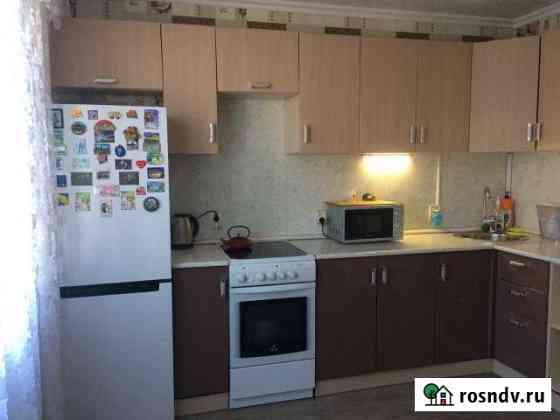 1-комнатная квартира, 38.8 м², 3/9 эт. Скопин