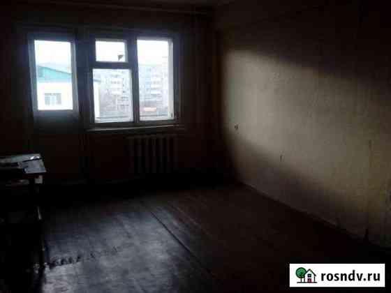 2-комнатная квартира, 38.2 м², 4/4 эт. Шерловая Гора