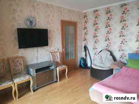 1-комнатная квартира, 40 м², 5/10 эт. Саранск