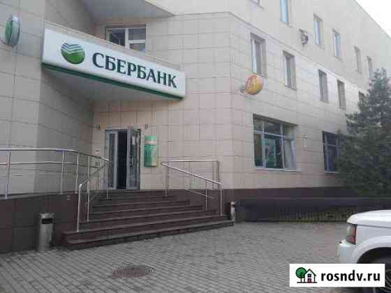 Офисное помещение, от 15 кв.м. до 310 кв.м. Брянск