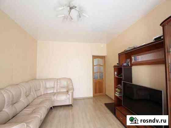 3-комнатная квартира, 54.7 м², 2/2 эт. Тайцы