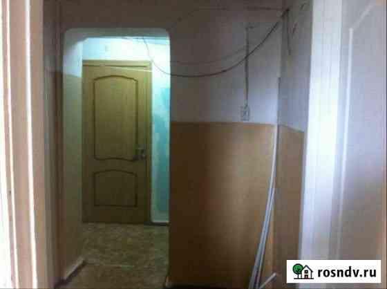 Комната 12 м² в 5-ком. кв., 5/5 эт. Хабаровск