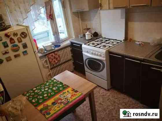 1-комнатная квартира, 31 м², 2/5 эт. Озёры