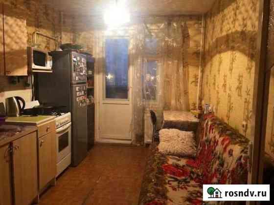 1-комнатная квартира, 40 м², 3/10 эт. Всеволожск