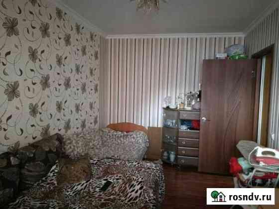 2-комнатная квартира, 54 м², 4/9 эт. Новокуйбышевск