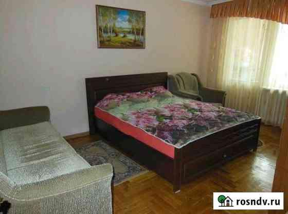 1-комнатная квартира, 36 м², 3/5 эт. Теберда