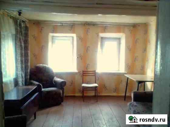 Дом 48 м² на участке 3 сот. Сорочинск