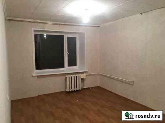 Комната 18 м² в 1-ком. кв., 5/5 эт. Новочебоксарск