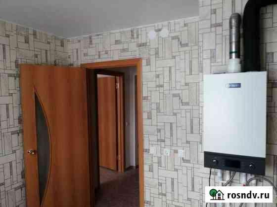 2-комнатная квартира, 46 м², 5/5 эт. Чистополь