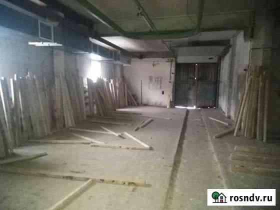 Производственное помещение, 200 кв.м. Кострома
