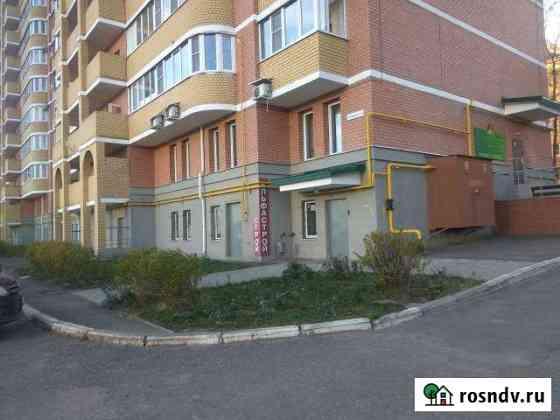Офис 274.7 кв.м. Иваново