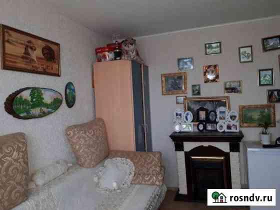 Комната 14 м² в 3-ком. кв., 7/16 эт. Нижневартовск