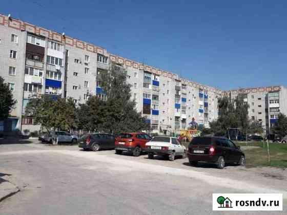 2-комнатная квартира, 52 м², 5/6 эт. Елец