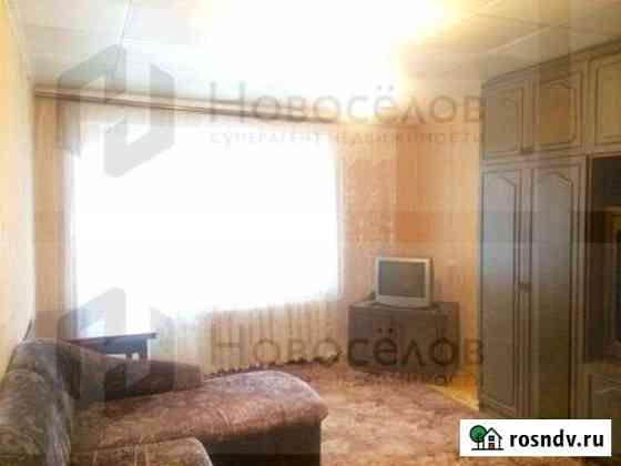 2-комнатная квартира, 46 м², 1/5 эт. Саранск