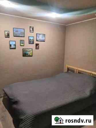 1-комнатная квартира, 40 м², 5/5 эт. Сортавала