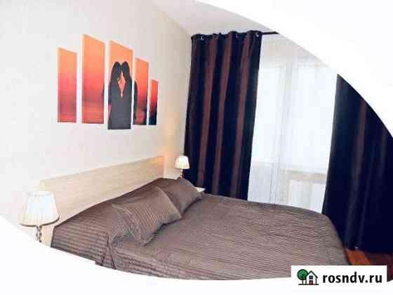 1-комнатная квартира, 41 м², 15/25 эт. Реутов