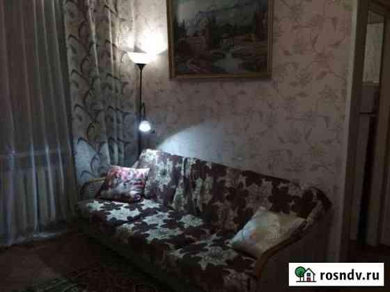 1-комнатная квартира, 31 м², 1/4 эт. Выкса