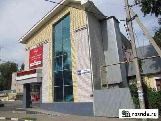 Магазин 595 кв.м. Балаково
