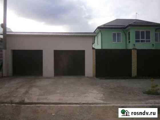 Коттедж 177.5 м² на участке 11.3 сот. Арамиль