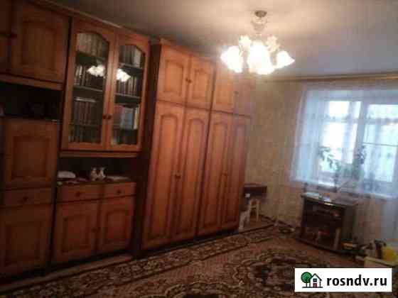 1-комнатная квартира, 32 м², 4/5 эт. Чаплыгин