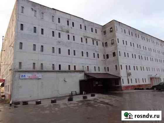 Гараж 21 м² Тольятти