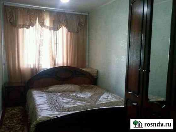 3-комнатная квартира, 54 м², 1/4 эт. Тырныауз