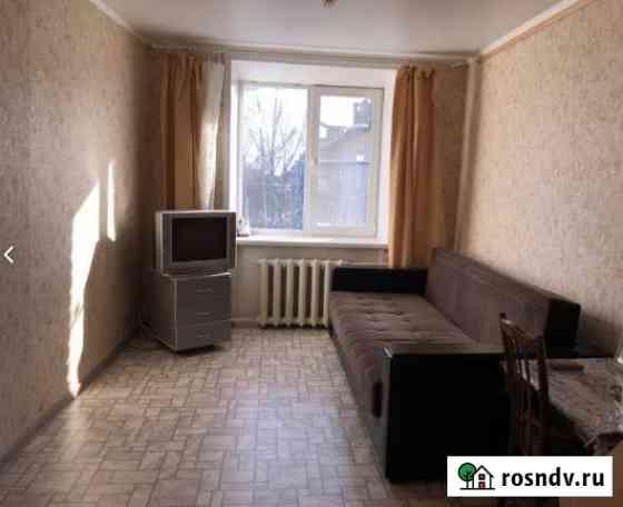 Комната 17 м² в 4-ком. кв., 5/5 эт. Арзамас