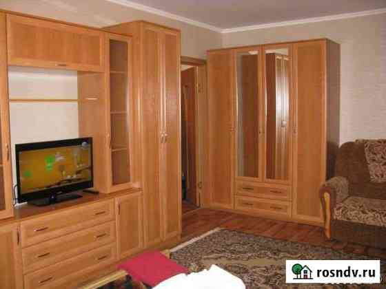 1-комнатная квартира, 37 м², 1/9 эт. Белокуриха