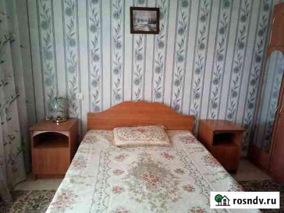 2-комнатная квартира, 51 м², 6/10 эт. Елец