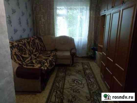 1-комнатная квартира, 30 м², 1/1 эт. Гусь-Хрустальный